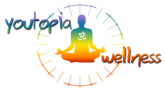 Yoga and Workshops by Youtopia Wellness